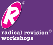 Radical Revision Workshops